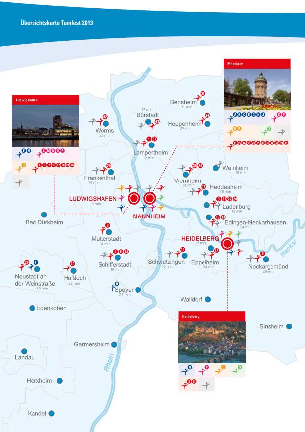 Deutsches_Turnfest_Rhein-Neckar-Uebersichtskarte