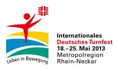 Logo-Turnfest-Rhein-Neckar